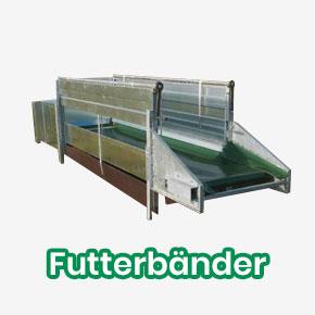 Futterbänder - Banner3