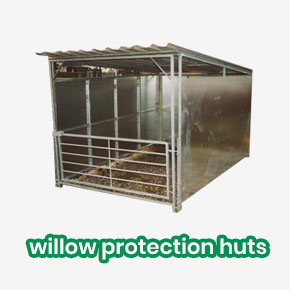willow protection huts - banner6 en