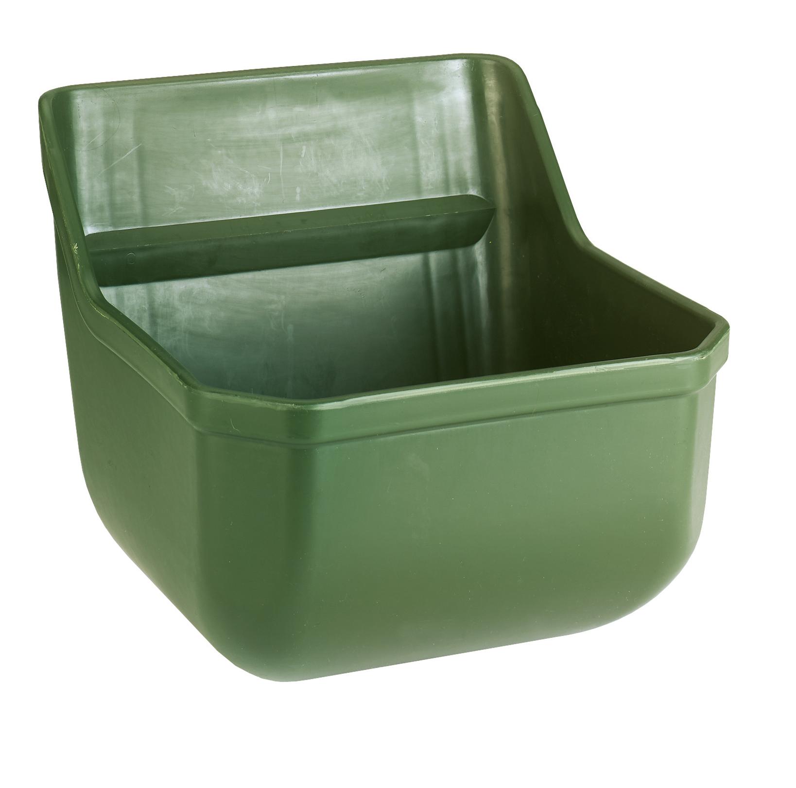Schaftrog 6,5 Liter