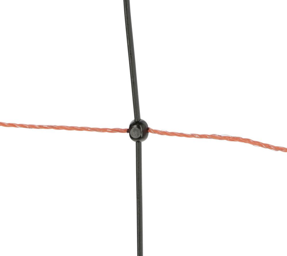 AKO TitanLight Netz 108/2  50m
