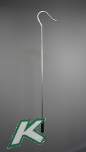 Fanghaken Hals- und Beinfang länge 135cm