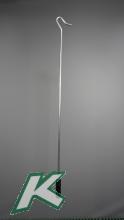 Fanghaken Beinfang lang 135cm