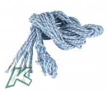 Sheep rope