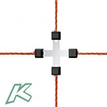 Repair Set Litzclip