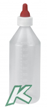 Flasche 1000ml
