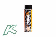 Markierungsspray  500ml Orange