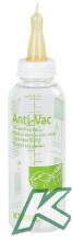 Lämmerflasche Anti - VAC