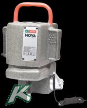 Schermaschine Nova 1- Gang